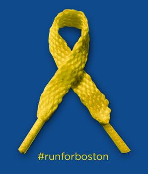 runforboston_298